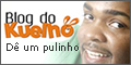 Blog do Kuelho